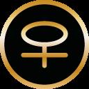 Symbol Venus von Tomas Kalpa