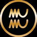 Symbol Sternzeichen Wassermann von Tomas Kalpa