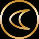 Symbol Mond von Tomas Kalpa