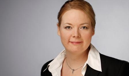 Rechtanswältin Rebecca Ungerechts, Köln - Bank- und Kreditrecht,  Versicherungsrecht, Gesellschaftsrecht Vertragsrecht