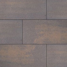 CLOUDY TRIAS EMOTION 80X40X5