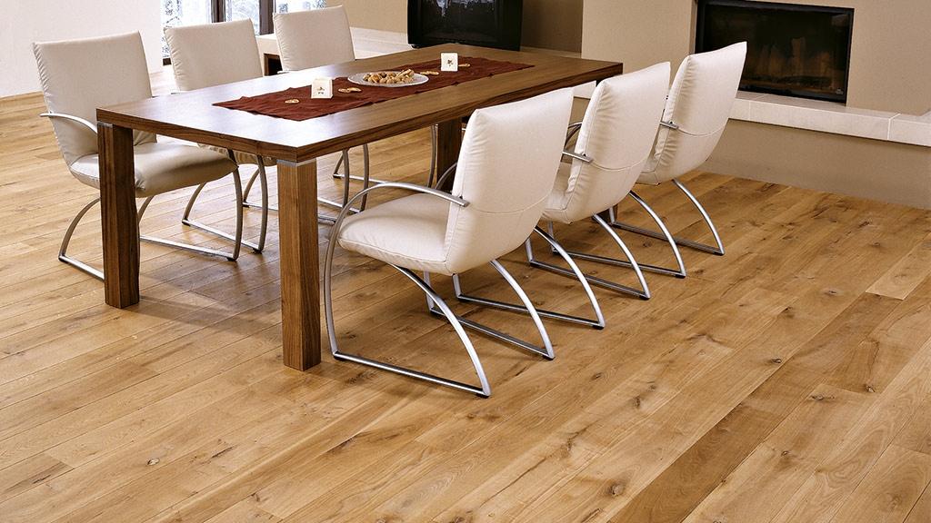 massivdielen und massivholzdielen parkettenda wien. Black Bedroom Furniture Sets. Home Design Ideas