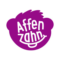Affenzahn bei Elvin's in Hockenheim