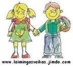 http://laimingasvaikas.jimdo.com/