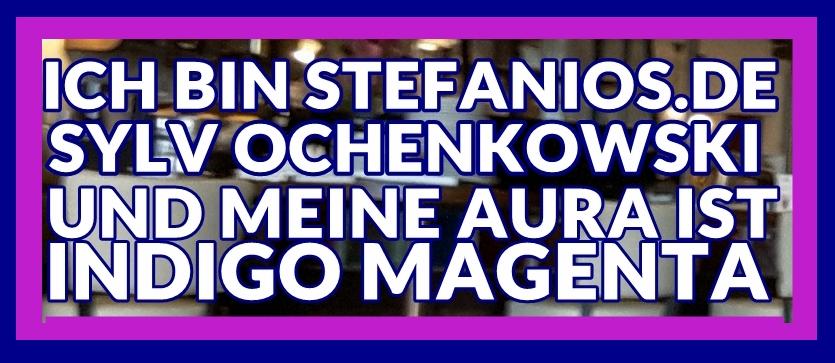 www.stefanios.de