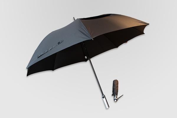 MAKINO Regenschirm