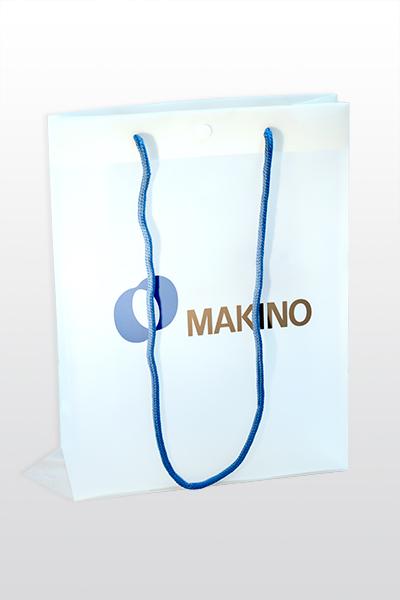 MAKINO Tasche