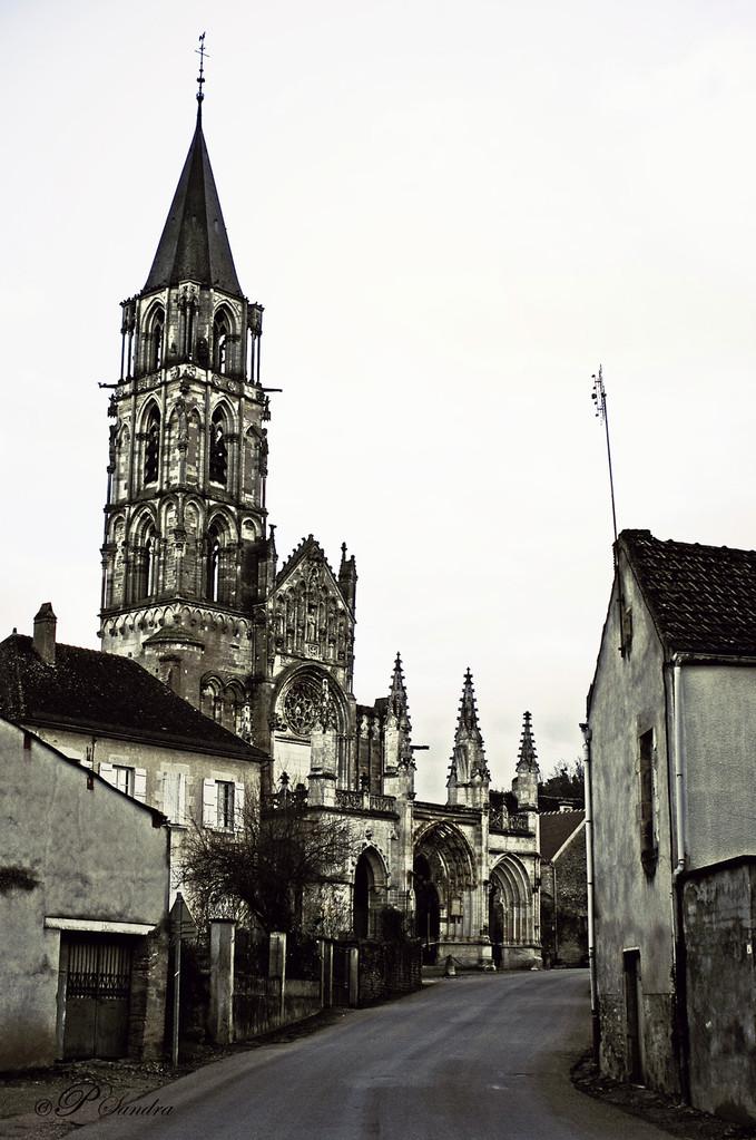 St Père .. 12.2011