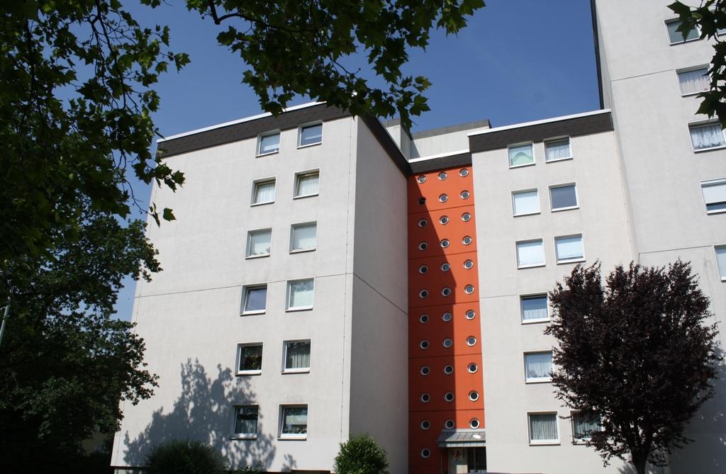 3-Zimmer-Wohnung in Langenhagen