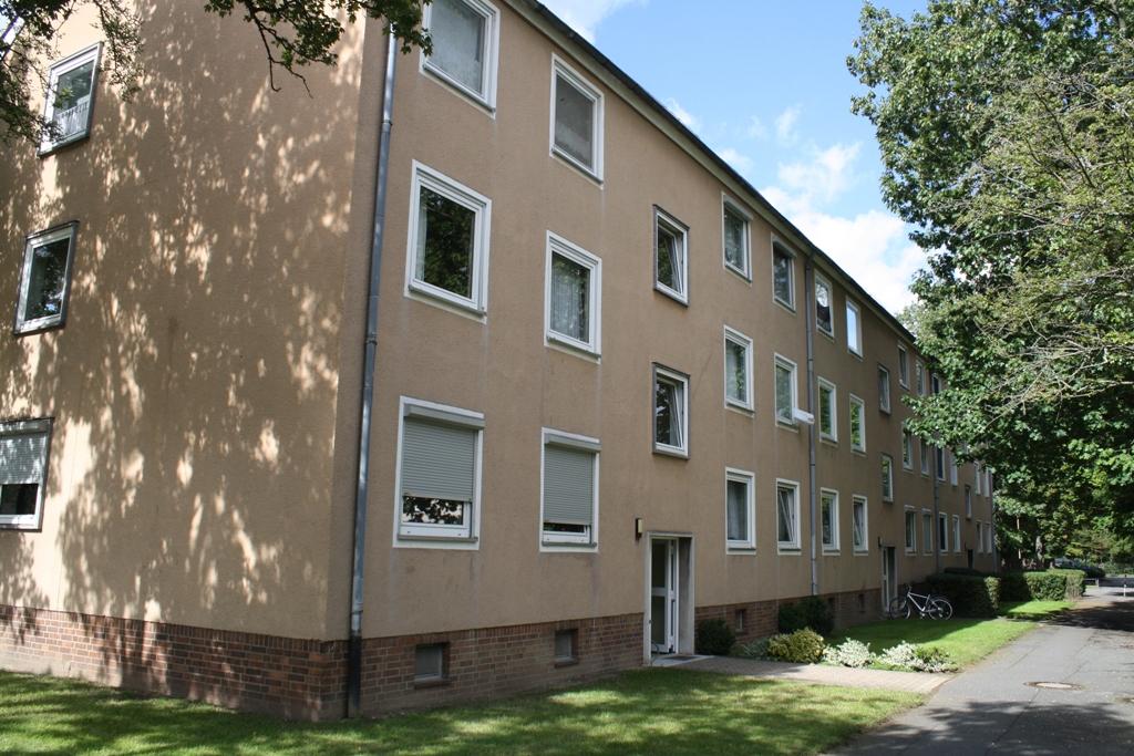 3-Zimmer-Wohnung in Peine / Telgte