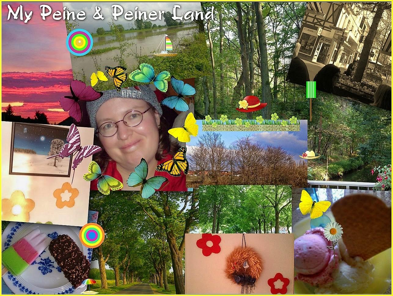 ~ Bild: My Peine & Peiner Land ~