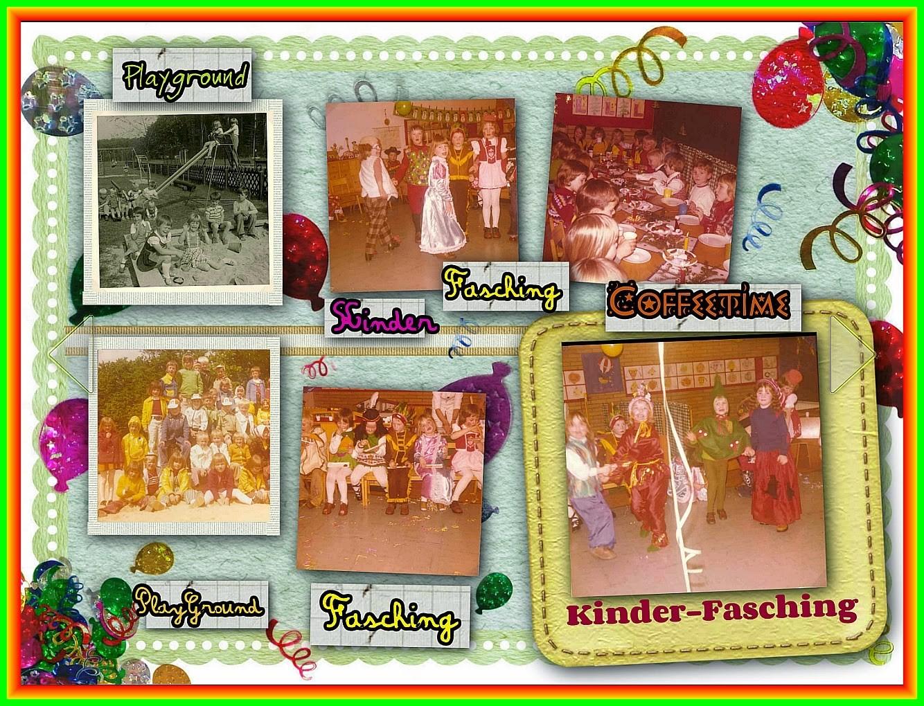 ~ Bild: Kindergarten Times ~