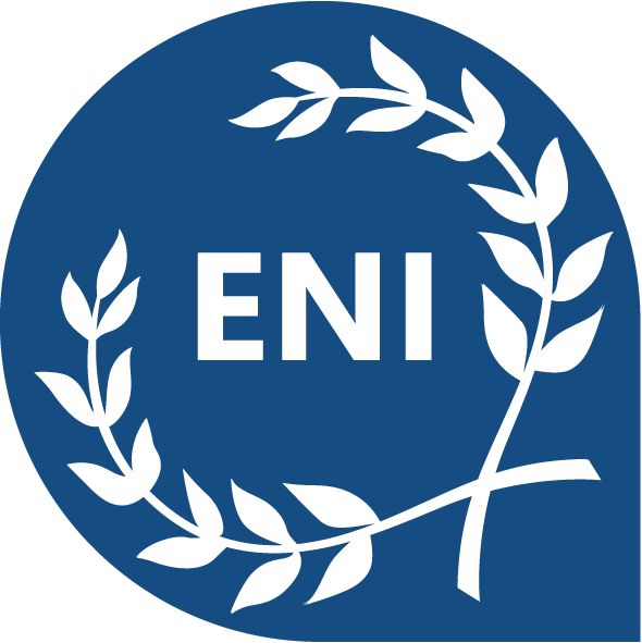 Eni  Informatique