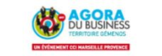 Agora du business 2016