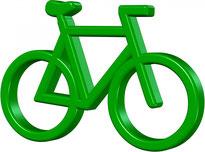 Fahrrad Vollkasko Versicherung