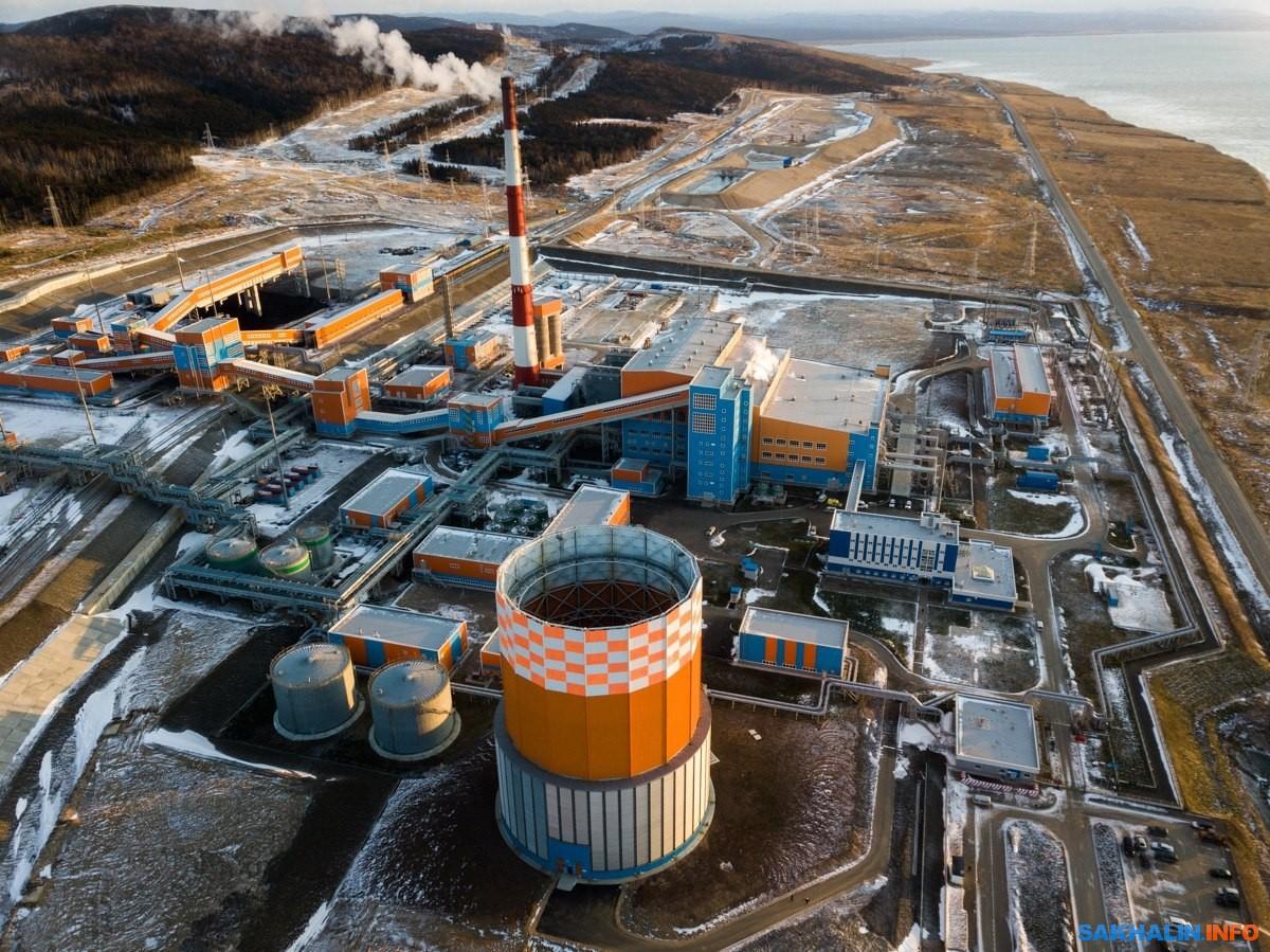 Бюджет Сахалинской области увеличивается до 127,7 млрд. рублей