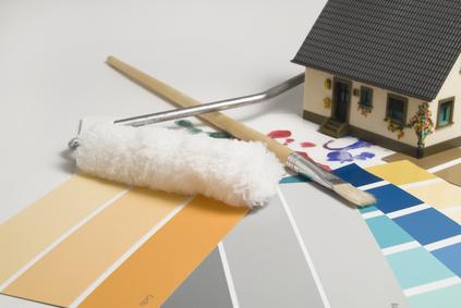 Sie planen eine Fassadenrenovierung in Erfurt oder einer angrenzenden Stadt? Die Kultbau GmbH übernimmt die Renovierung Ihrer Fassade gerne: professionell, zuverlässig & günstig