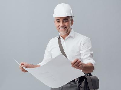 Kultbau GmbH: Ihr zuverlässiger Bauservice in Erfurt