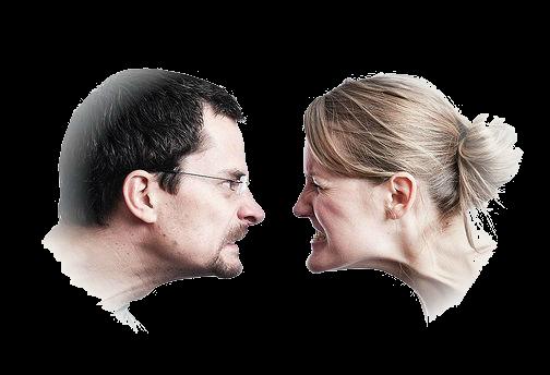 Не получается секс с женой