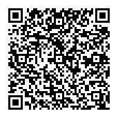 Play Store「かざして募金」 アプリダウンロードページ