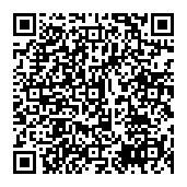 App Store「かざして募金」 アプリダウンロードページ