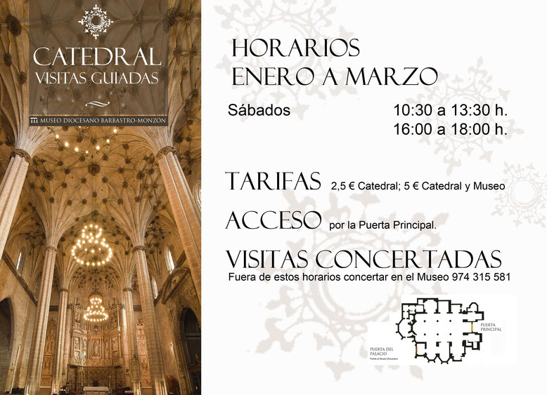 visitas-guiadas-catedral-barbastro-2017