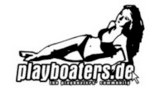 powered by Playboaters.de