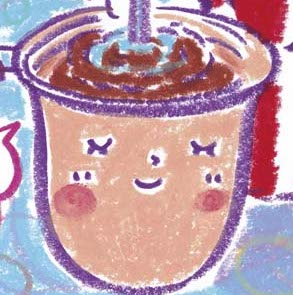 Re-Post:「粗挽きネルドリップ」は美味しいコーヒーの合言葉?#20