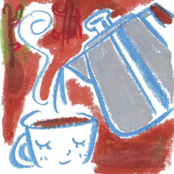 Re-Post:アウトドア向けのコーヒー器具ってあるの?#38