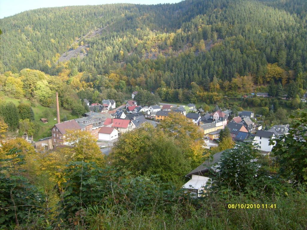 Schwarzertal