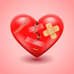 ¿Quieres darte otra oportunidad para reparar tu corazón y recuperar tu relación?