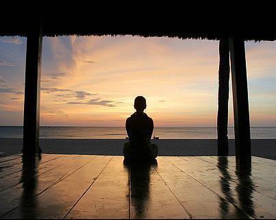 Passeggiata meditativa 2013 - Meditative walk 2013