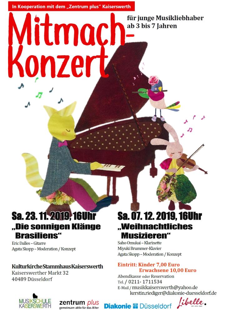 www.musik-kaiserswerth.de