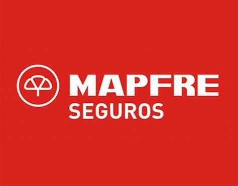 Seguro Gastos Medicos Mayores Mapfre