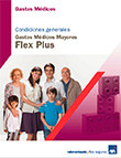 Condiciones Generales Seguero Flex Plus Abril 2015