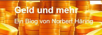 https://de.wikipedia.org/wiki/Norbert_H%C3%A4ring