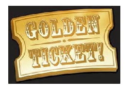 Réservation de tickets de spectacle
