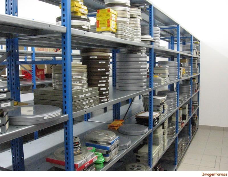 0124 les archives argentiques