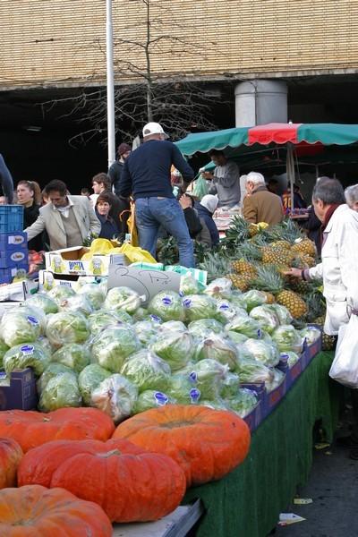 marché alimentaire 03