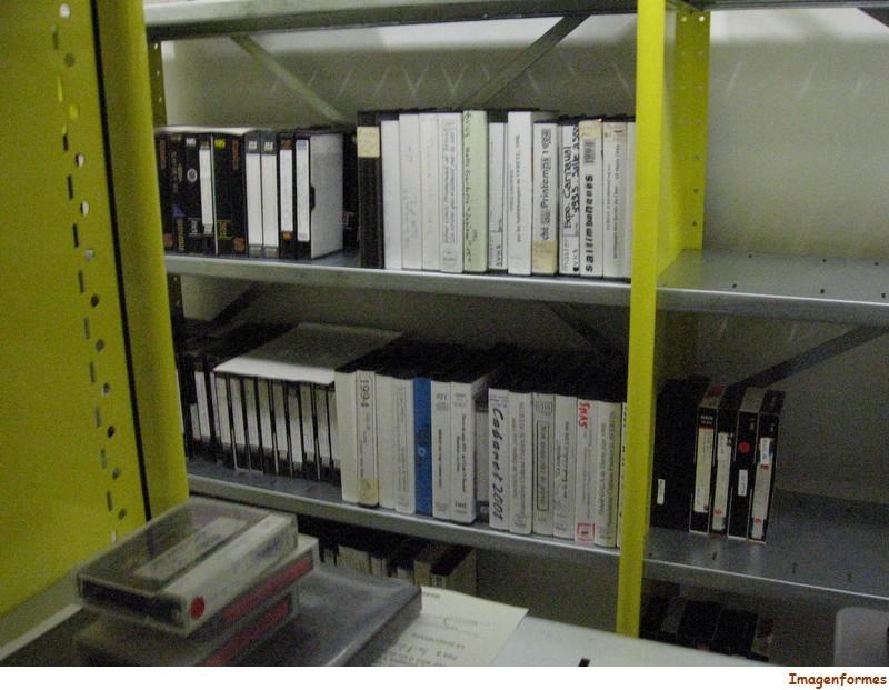 0130 archives vidéos