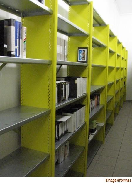 0128 archives vidéos