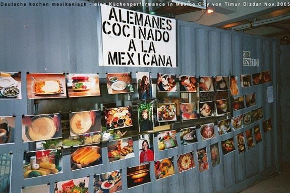 cooking-container_elpasagüero_mex_city_aktionsdok-bilder_dizdar