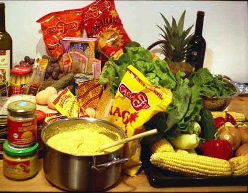 mexikanisch kochen in deutschland