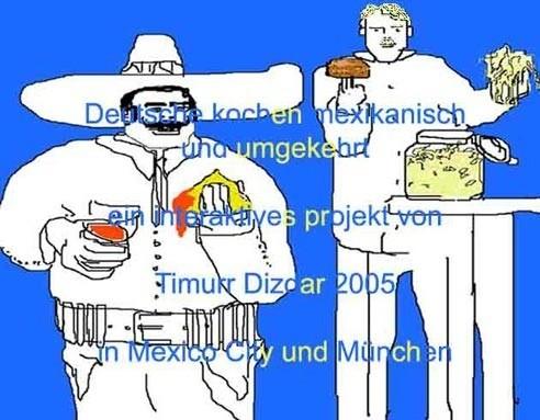 titel_aktion_deutschekochenmexikanisch+umgekehrt