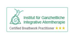 Institut für Ganzheitliche Integrative Atemtherapie - Achtsamkeit auf den Atem