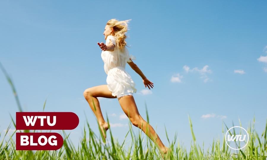 Fünf Tipps für mehr Energie