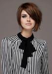 Janina Delia Schmidt (c) Okay Models