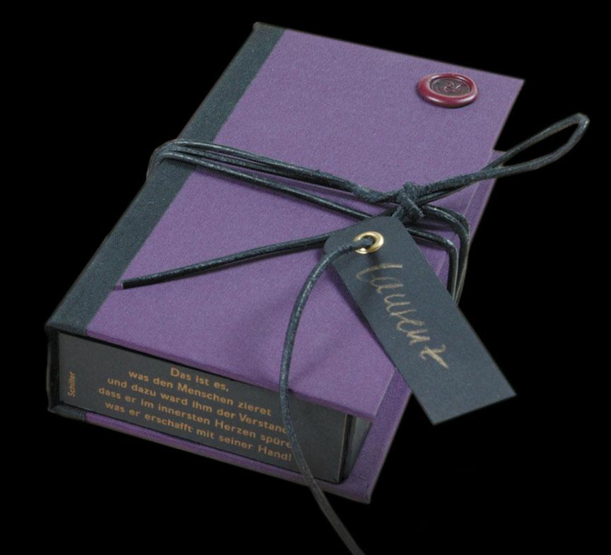 Alchimisten Set Alchimie Experimentierkasten Chemie Schiller  handgemacht  Weihnachtsgeschenk Geschenkidee Geschenk