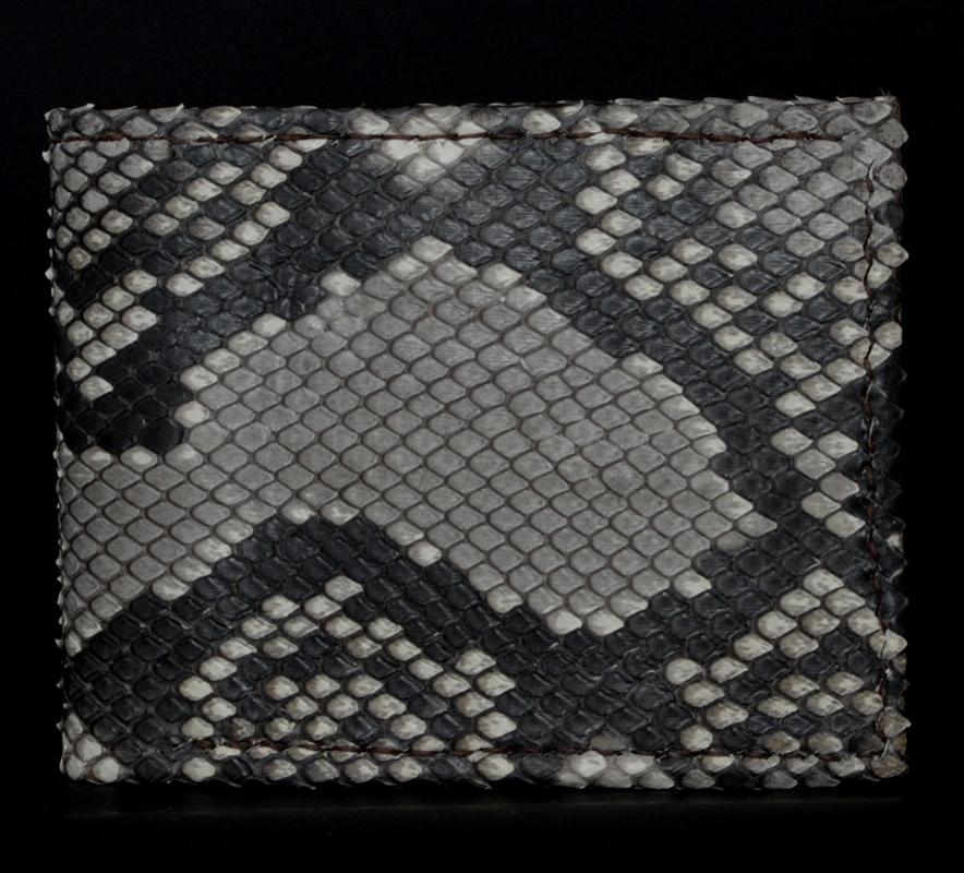 Portemonnaie Schlangenleder Altar Perlenstickerei Andachstbild Taschenaltar handgemacht  Weihnachtsgeschenk Geschenkidee Geschenk Jungfrau Maria Agnus Dei