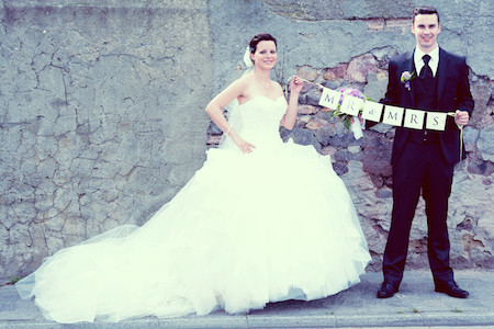Hochzeitsfotograf bildwinkel Frankfurt